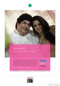femmes, naissances et préservatifs