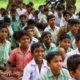 Article : Femmes, enfants, pandas : l'Inde ne sait pas quoi faire de ses habitants